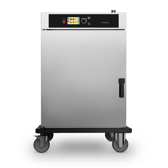 Moduline RRT 101E 10 x 1/1GN Mobile Regeneration Oven