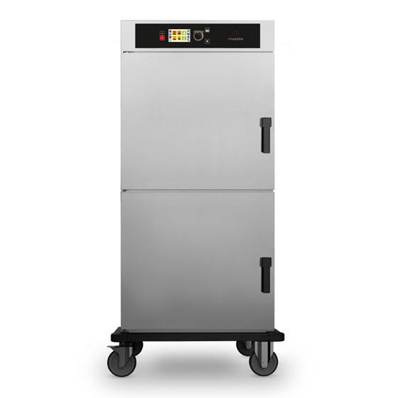 Moduline RRT 161E 16 x 1/1GN Mobile Regeneration Oven