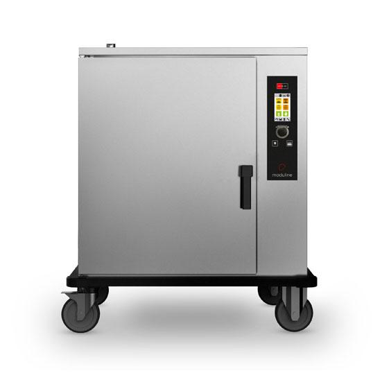 Moduline RRT 112E 20 x 1/1GN Mobile Regeneration Oven
