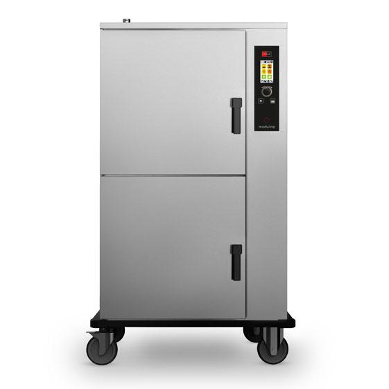 Moduline RRT 153E 32 x 1/1GN Mobile Regeneration Oven