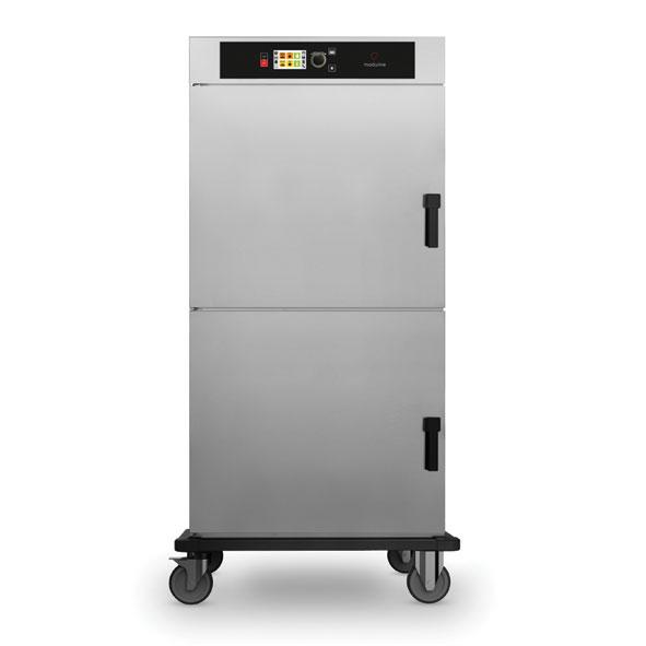 Moduline RRT 162E 16 x 2/1GN Mobile Regeneration Oven