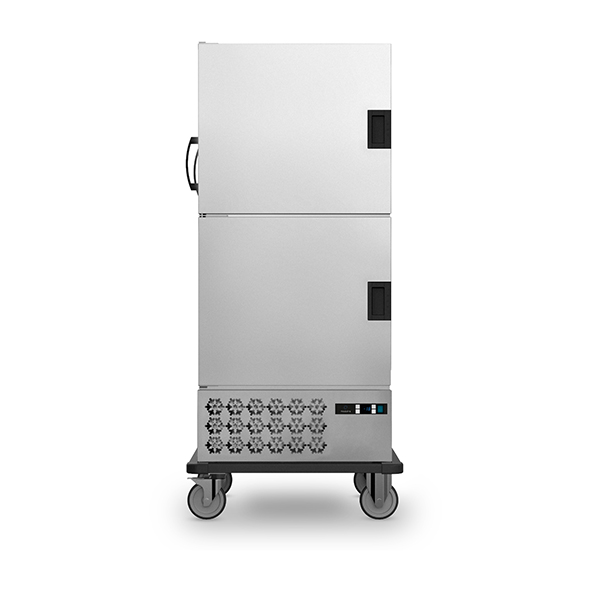 Moduline HCT 102E 10 x 2/1GN Mobile Refrigerated Cabinet