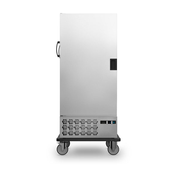 Moduline HFT 132E 13 x 2/1GN Mobile Freezer Cabinet