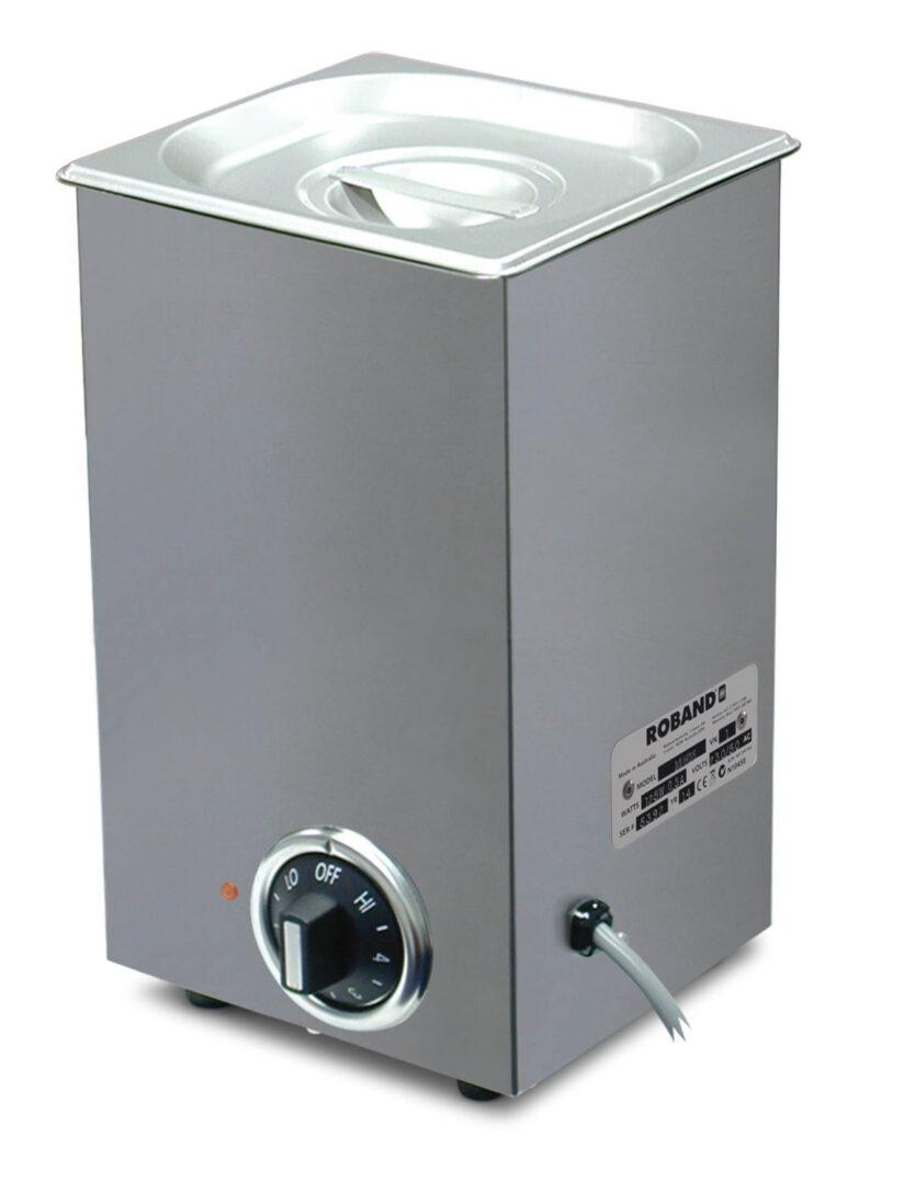Roband Sauce Warmer 2 Litre