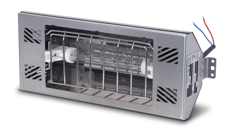 Roband HL350 Modular Heat Lamp