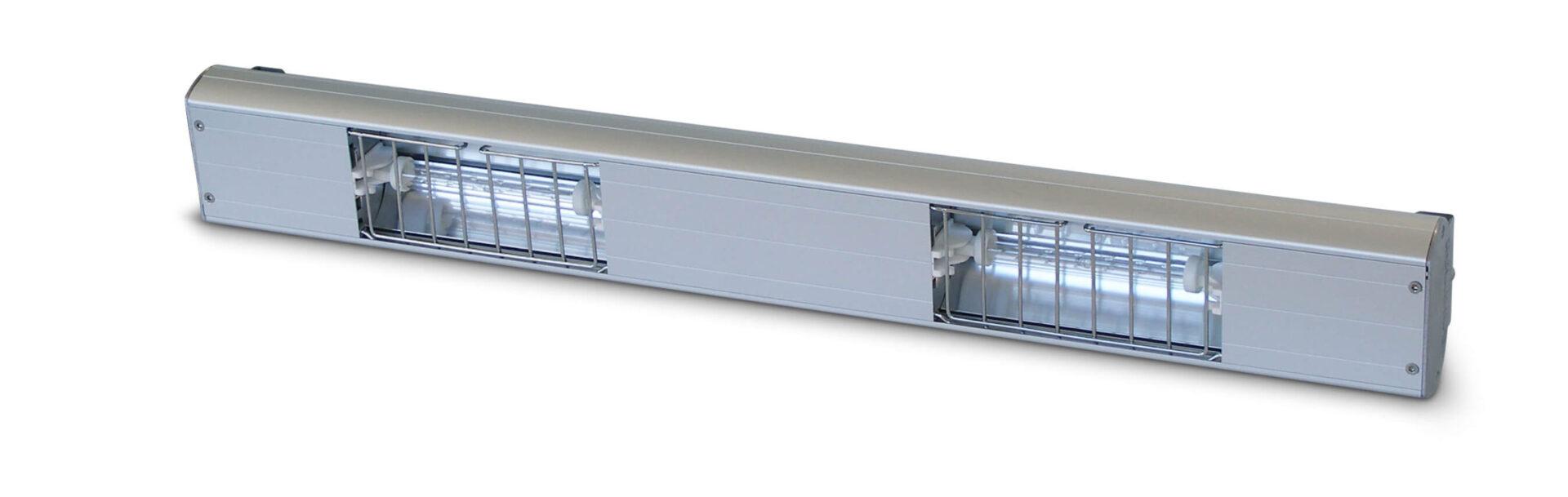 Roband Fabricator Quartz Heat Lamp Assembly 825mm
