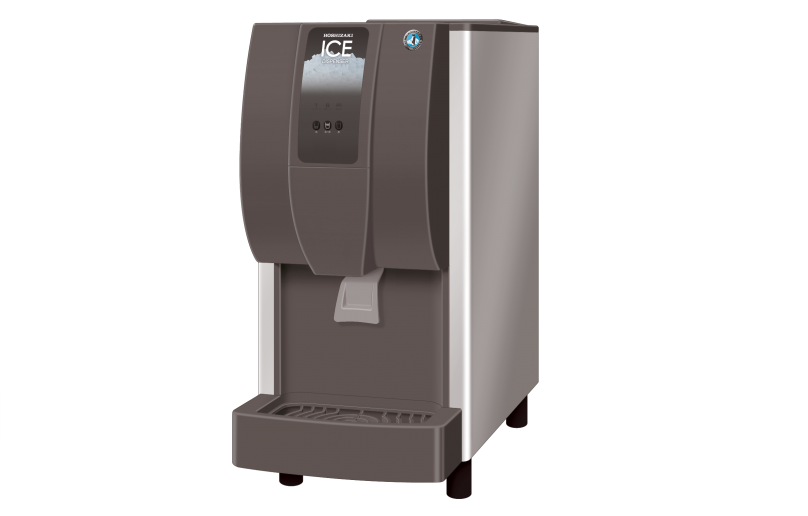Buying Guide for Ice Machine